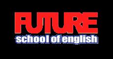 FUTURE School of English